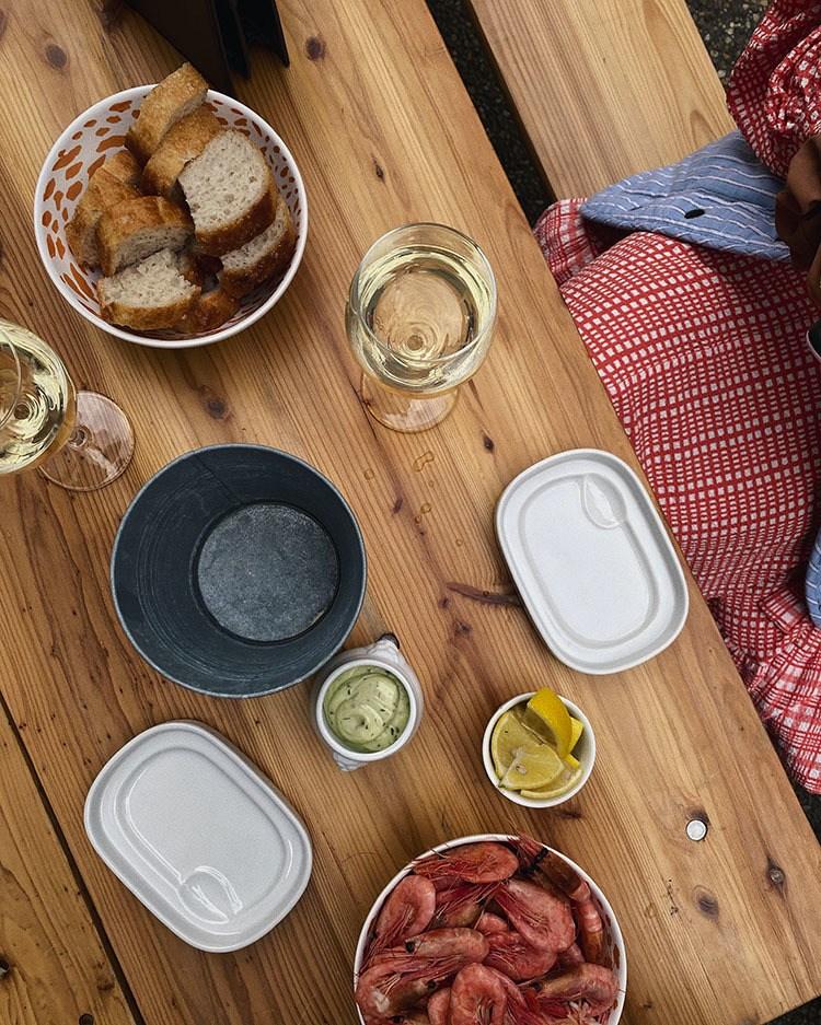 Min spiseguide til Aarhus (med de 15-ish bedste cafeer og restauranter) 72