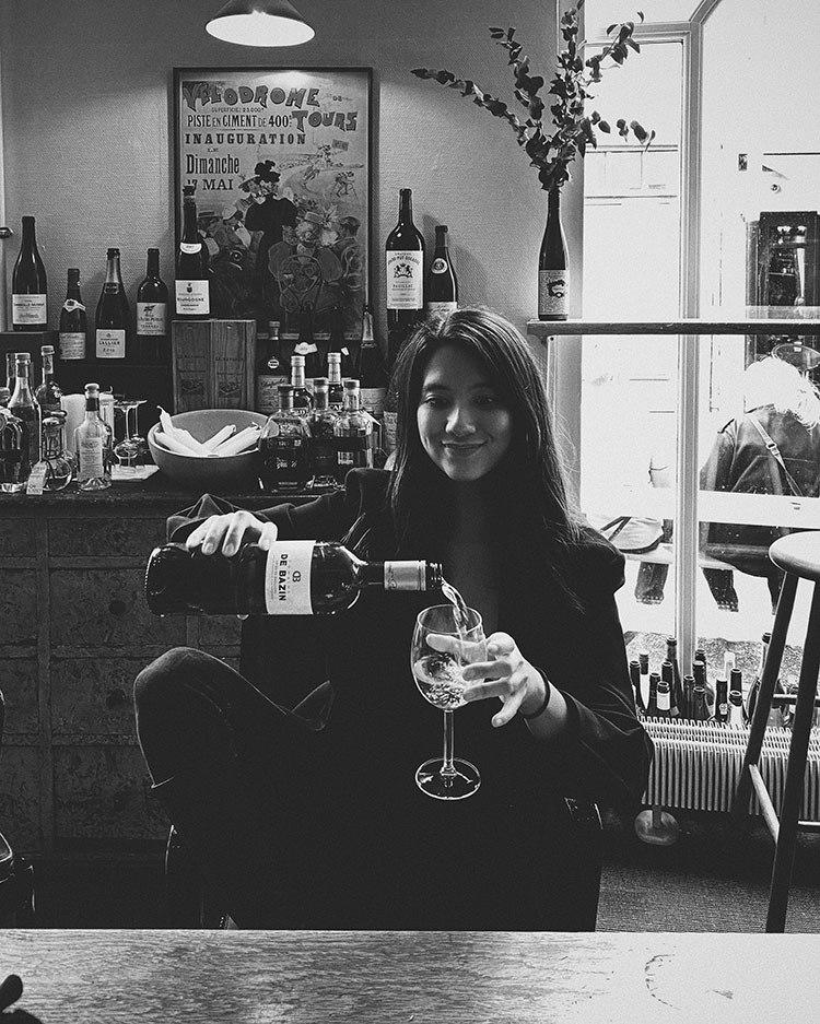 Min spiseguide til Aarhus (med de 15-ish bedste cafeer og restauranter) 74
