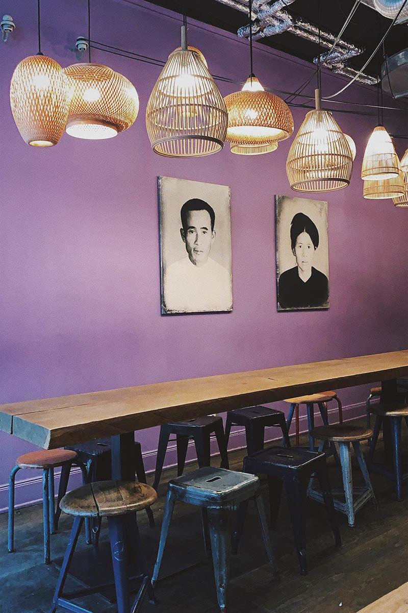 gode og billige restauranter i Hamborg