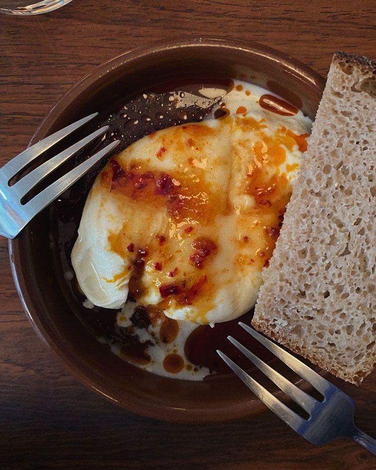 Min spiseguide til Aarhus (med de 15-ish bedste cafeer og restauranter) 76