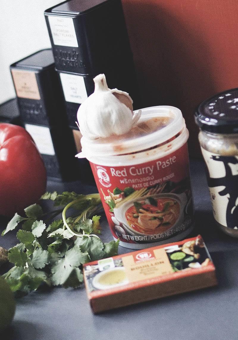 20 ting du skal komme i kurven når du besøger et asiatisk supermarked 6