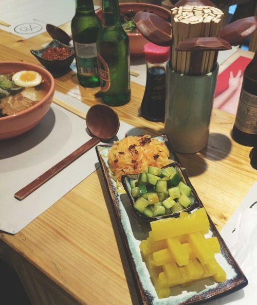 Lille japansk tallerken 4