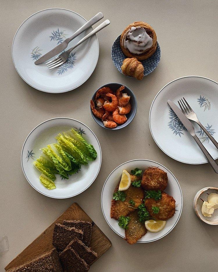 Min spiseguide til Aarhus (med de 15-ish bedste cafeer og restauranter) 85