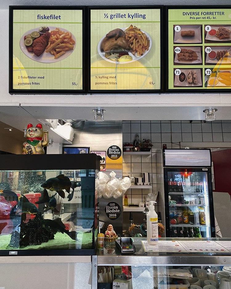 Min spiseguide til Aarhus (med de 15-ish bedste cafeer og restauranter) 1