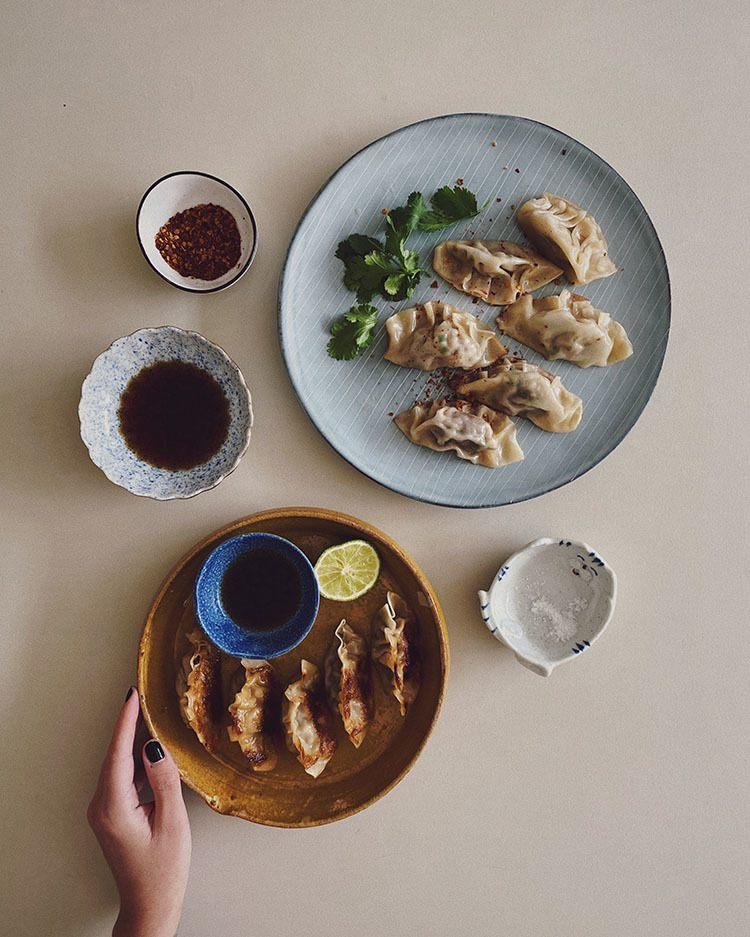 5 asiatiske opskrifter du skal prøve denne uge (#yummy) 3