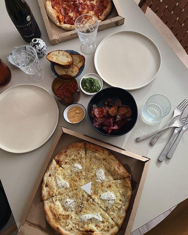Min spiseguide til Aarhus (med de 15-ish bedste cafeer og restauranter) 50