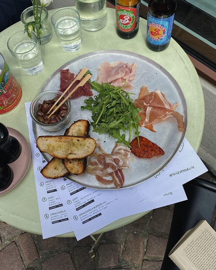 Min spiseguide til Aarhus (med de 15-ish bedste cafeer og restauranter) 48