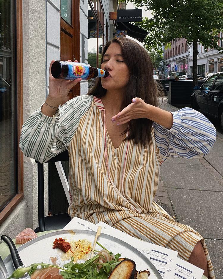 Min spiseguide til Aarhus (med de 15-ish bedste cafeer og restauranter) 52