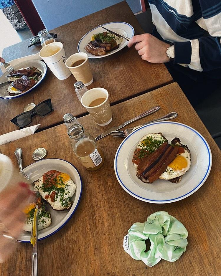 Min spiseguide til Aarhus (med de 15-ish bedste cafeer og restauranter) 14
