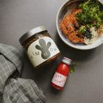 Opskrift på verdens bedste veganske curry (intet mindre) 5