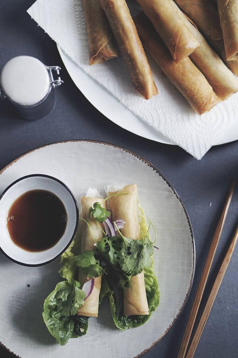 5 asiatiske opskrifter du skal prøve denne uge (#yummy) 11