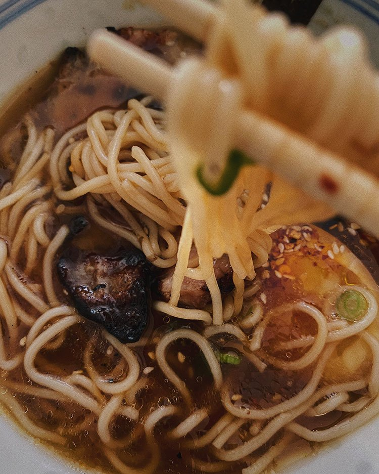 5 asiatiske opskrifter du skal prøve denne uge (#yummy) 14