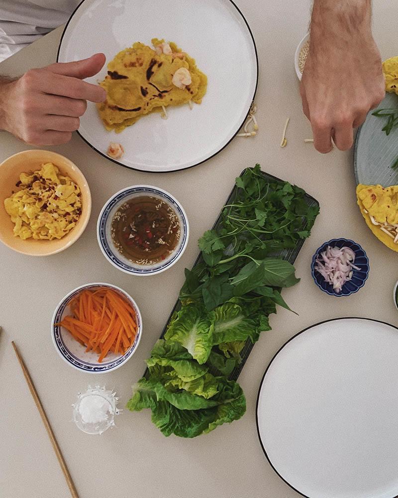 5 asiatiske opskrifter du skal prøve denne uge (#yummy) 5