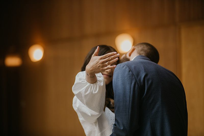 Handcraftedcph bryllup